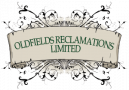 Oldfield Reclamation Limited