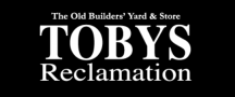 Tobys Reclamation