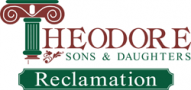 Theodore Sons & Daughters Reclamation